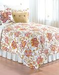 Bethany by C&F Quilts