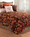 Amison by C&F Quilts