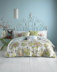 Elodie by Jessica Simpson Bedding