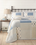 America by Jessica Simpson Bedding