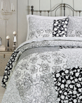 Willah by Jessica Simpson Bedding