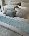 Terrance by Revelle Home Fashions