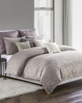 Driftwood Plum by Highline Bedding Co.