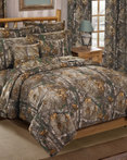 Xtra by Realtree