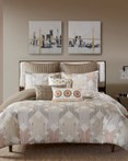 Ayana by Ink & Ivy Bedding