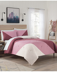 Beau by Vue Bedding Collection