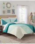 Beau Peacock by Vue Bedding Collection