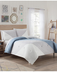 Beau Sky by Vue Bedding Collection