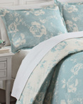 Bonita by Marble Hill Designs Bedding