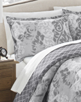 Cheyanne by Marble Hill Designs Bedding