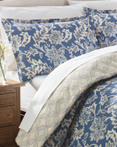 Coventry by Marble Hill Designs Bedding