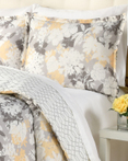 Garden Party  by Marble Hill Designs Bedding