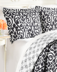 Hadley by Marble Hill Designs Bedding