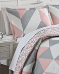 Lena by Marble Hill Designs Bedding