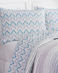 Raine by Marble Hill Designs Bedding