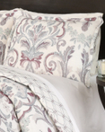 Royal Meadow by Marble Hill Designs Bedding