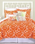 Louis Nui by Trina Turk Bedding