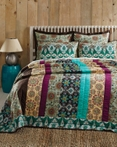 Capri by VHC Brands Quilts