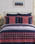 Carter by VHC Brands Quilts