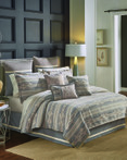 Ansonia by Croscill Home Fashions