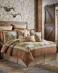 Cold Springs by Croscill Home Fashions