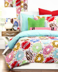 Sweet Dreams by Crayola Bedding