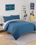 Framework by Waverly Kids Bedding Collection