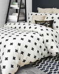 Ellery by Alamode Home