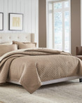 Fulton by Croscill Home Fashions