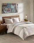 Rowan by Ink & Ivy Bedding