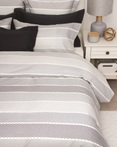 Stripe by CD Bedding of CA