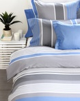 Azur by CD Bedding of CA