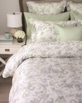 Isabella by CD Bedding of CA