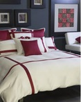 Arno by Signioria Firenze Bedding