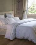 Luce by Signioria Firenze Bedding