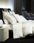 Luna by Signioria Firenze Bedding