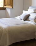 Cascina Quilt  by Signioria Firenze Bedding