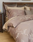 Natura by Daniadown Bedding