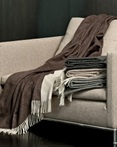 Dolomiti by Signioria Firenze Bedding