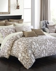 Symphony by Daniadown Bedding