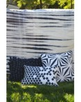Monza by Cloud 9 Quilts