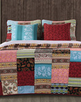 Bohemian Dream by Greenland Home Fashions