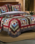 Colorado by Greenland Home Fashions