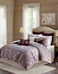 Patterson by Bombay Bedding