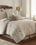 Elegance  by Austin Horn Luxury Bedding
