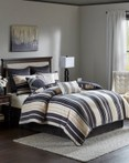McCord by Bombay Bedding