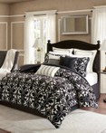 Harrison by Bombay Bedding