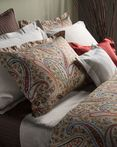 Allegro Mango by Revelle Home Fashions