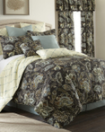 Sylvan by Colcha Linens *NEW*