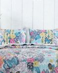 Moxie by Greenland Home Fashions